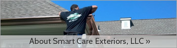 About Smart Care Exteriors, LLC