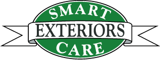 Smart Care Roofing Contractor Serving Connecticut